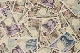 Q.1000万円・10社・おまとめローンを一本化、って出来るの!?