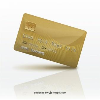おまとめも可能!?いま『クレジットカード一体型』がアツイ!しかもバレにくい