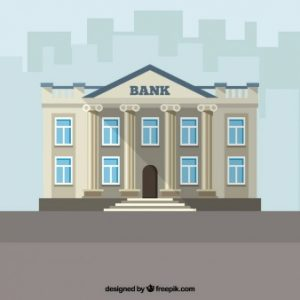 antique-bank-building