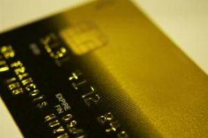 credit-card2