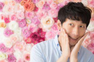 flower_men