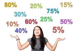 審査に通りやすい会社?大手業者の審査通過率で比較