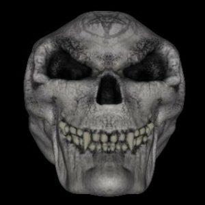 skull--halloween