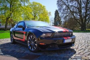 us-car-cs-mustang-ford-muscle-gt