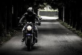 最近はバイクブーム!そんなときの『バイクローン』とは?おまとめ対象なの?