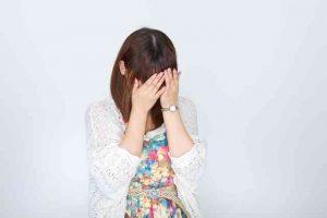 kaooou_women