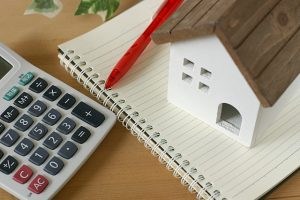 Q.カードローンを利用すると住宅ローンの審査に通りにくくなるのか?