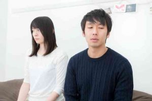 kimazui_danjyo