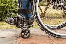 Q.障害年金や雇用保険を受けていてもカードローンは利用できる?