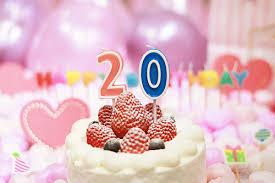20_cake