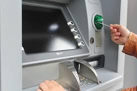 即日融資できる無人契約機が設置された消費者金融は?