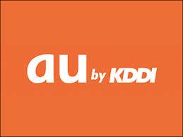au_kddi