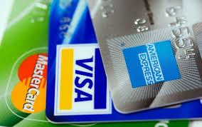 クレジットカードのキャッシング機能と通常のキャッシングの違いはあるのか?