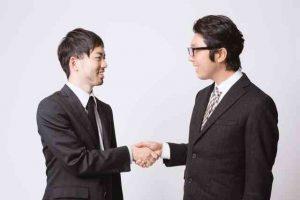 shake_hand_men