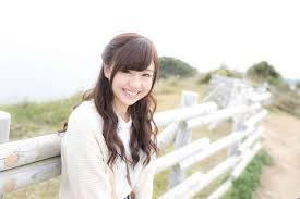 smile_women