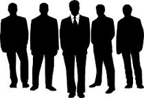 five_men