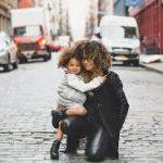 【おまとめローン】母子家庭・シングルマザーがお金を借りる方法3選