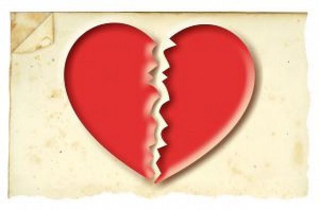 Q.借金のある配偶者と離婚した場合、自分も借金返済する必要があるって本当?