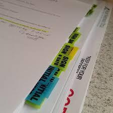 おまとめローンの審査に必要な書類、出すと有利になる書類公開