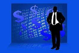 借りたい金額によって『向いてる業者』は変わる!