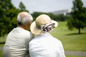 高齢者でもお金が借りれる!活気的な制度「リバースモーゲージ」とは?